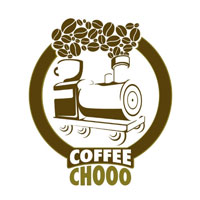 COFFEE CHOOO