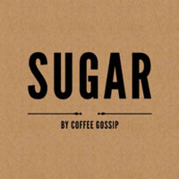 SUGAR BY COFFEE GOSSIP
