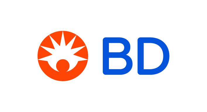 BD Medizintechnik