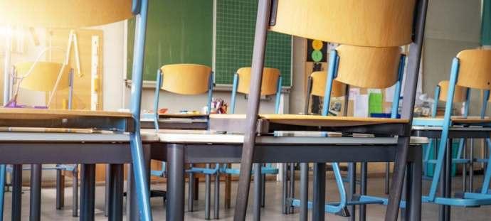 Virtuelle Rundgänge für Schulen
