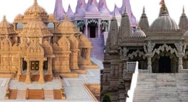 akshardham temple, aksha dham, temple