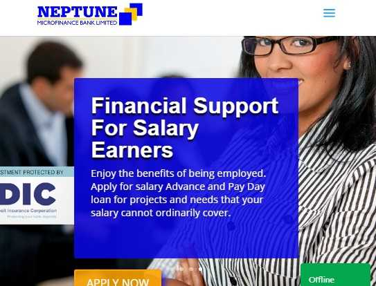 Neptune-Microfinance-Bank_4 Recent Projects