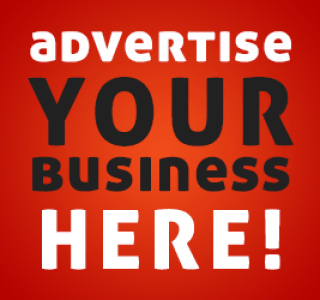 Advertise on 360hypes