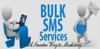 bulk sms marketing | 36incomestream