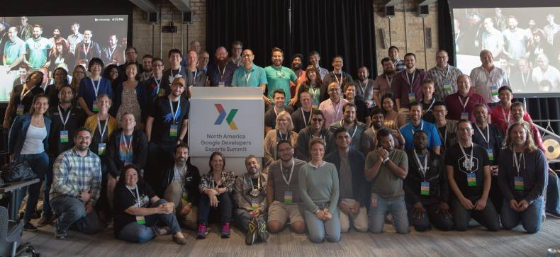 Marketing Highlights from the Google Expert Summit in Canada
