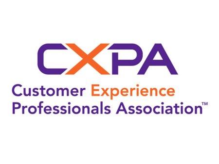 CXPA CX KPIs