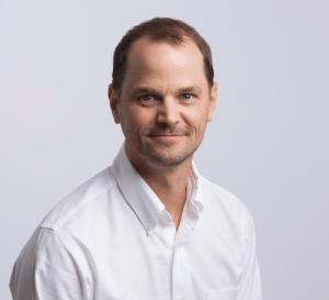 Christian Selchau-Hansen, Formation CEO