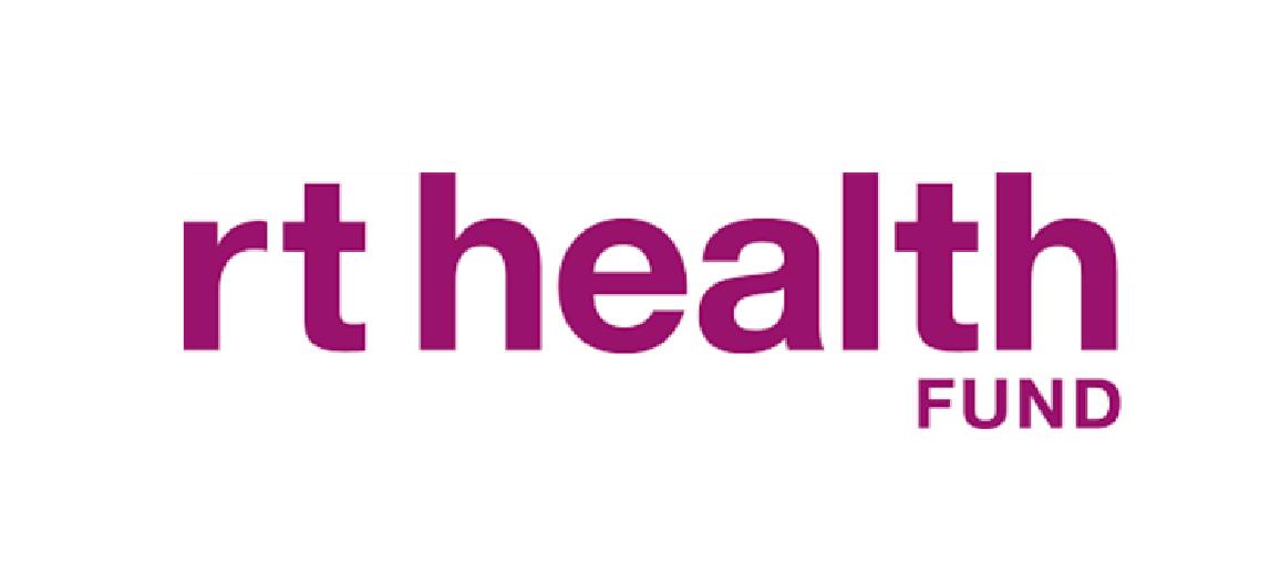 Healthfund Slider_rt-01