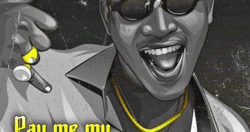 Download-Dammy-Krane-Pay-Me-My-Money-mp3-download-1
