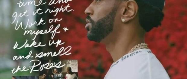 Download-Big-Sean-Single-Again-mp3-download