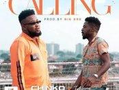 Download-Chinko-Ekun-Johnny-Drille-Calling-Mp3-1