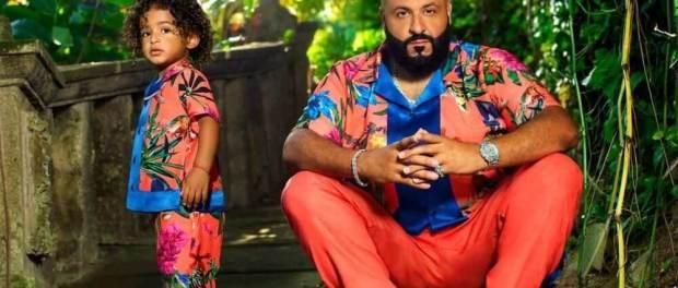 Download-DJ-Khaled-ft-21-Savage-Cardi-B-Wish-Wish-mp3-download