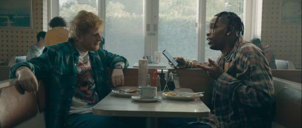 Download-Ed-Sheeran-Travis-Scott-Antisocial-mp3-download-1