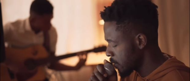Download-Johnny-Drille-Please-Forgive-Me-mp3-download-1