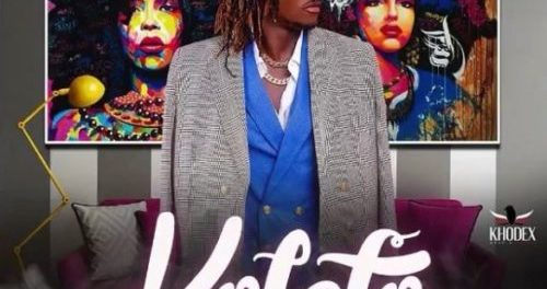 Download-Terry-G-Koleto-Mp3-Download-585x585