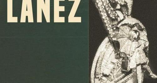 Download-Tory-Lanez-Forever-mp3-download