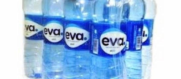 Eva Water IMG