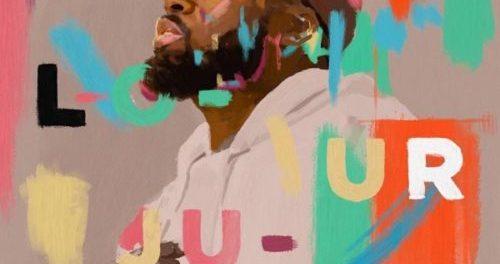 Juls-Colour-mp3-Cover-Image