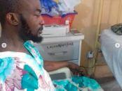 Lord of Ajasa ill @360mediaNigeria
