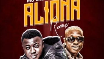 Zlatan X Tunde Ednut Tacha Mp3 Download 360media Music Catching cold remix tunde ednut ft dr sid official video. zlatan x tunde ednut tacha mp3