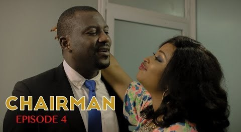 NOT-TV-Chairman-Comedy-Episode-4