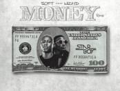 Soft-Money-Remix Song Art