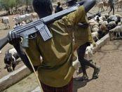 fulani-herdsmen image 1