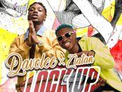 Download Davolee Ft. Zlatan - Lock Up Mp3 Download