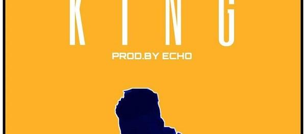 Download-Fire-Boy-DML-King-Mp3-Download