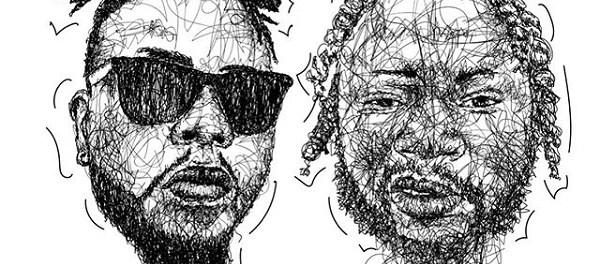 Download Olamide ft Bbanks Man Mp3 Download
