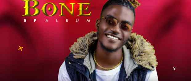 Download-Zaka-Backbone-EP-MP3-Download