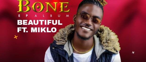 Download Zaka Beautiful Mp3 Download