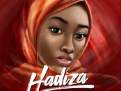Download Kholi Hadiza Ft Mayorkun MP3 DOWNLOAD