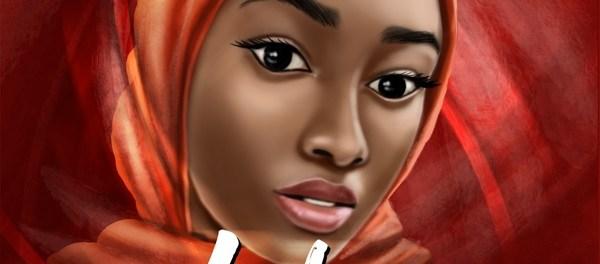 Download Kholi Hadiza Ft Mayorkun MP3 DOWNLOAD