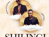Download Mbosso – Shilingi Ft Reekado Banks MP3 DOWNLOAD