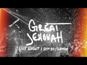 Download Travis Greene Great Jehovah mp3 download