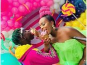 Download Cuppy Zlatan Gelato Video stream