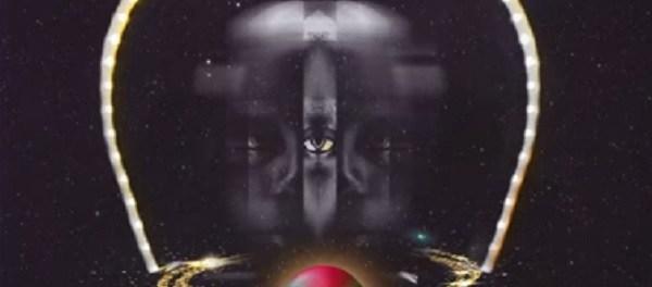 Download MI Abaga The Warrior Ft Kauna Mp3 Download