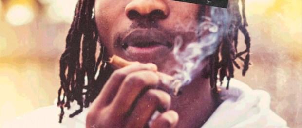 Download Naira Marley Bad Influence mp3 download