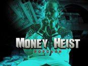 Download Popcaan Money Heist Mp3 Download