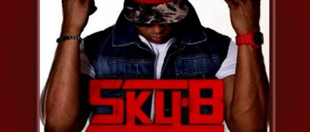 Download Sky B Pray For Me Mp3 Download