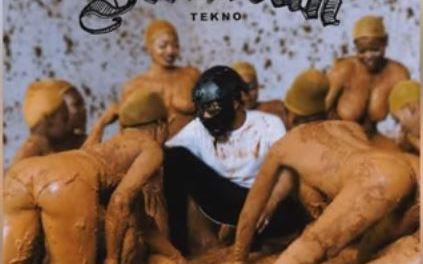 Download Tekno Skeletun Mp3 Download