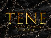 Larry Gaag Tene Ft Flavour Mp3