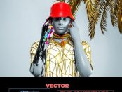 Download Vector Vibes Before Teslim Album Zip Download