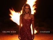 Download Celine Dion How Did You Get Here mp3 download