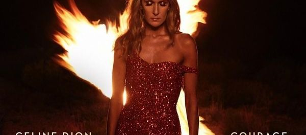 Download mp3 Celine Dion I Will Be Stronger mp3 download
