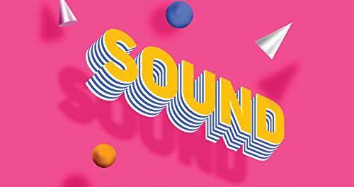 Download Diamond Platnumz Sound ft Teni mp3 download