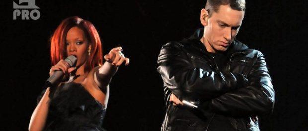 Rihanna love song mp3 download.