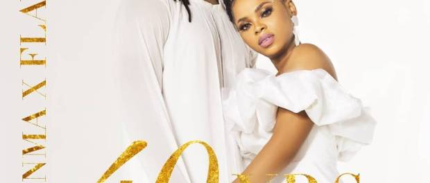 Download Chidinma Ft Flavour 40Yrs Years everlasting mp3 download
