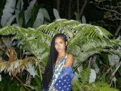 Download Jhené Aiko Ft Big Sean None of Your Concern mp3 download